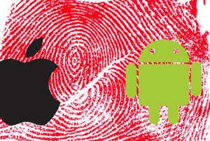 apple-android-browser-fingerprint